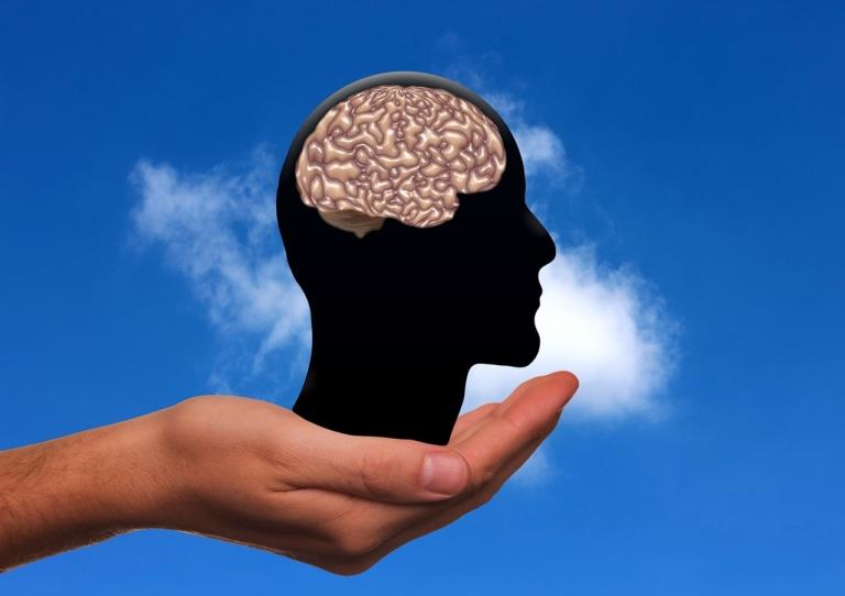 cerveau empêche de maigrir